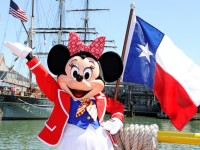 dtnemail-Minnie_in_Texas2-b8226